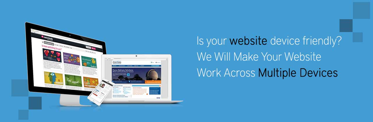 Website Designing Company New Delhi, India - We are India's leading Website Designing Company
