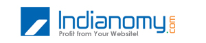 IndiaNOMY.com, Inc. INDIA is a full service web design company that offers cheap website designing services